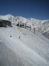Ski01_2